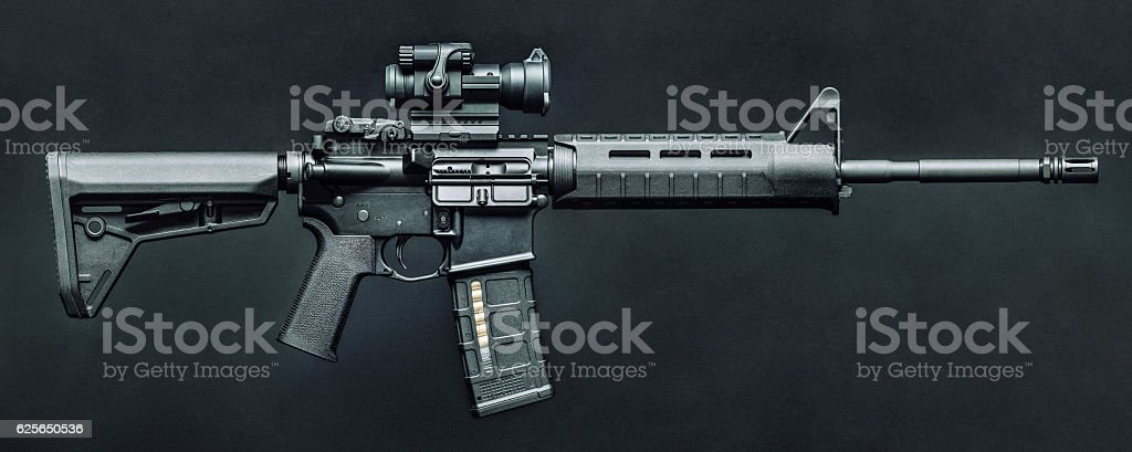 Best Ar 15 Stock Photos  Pictures  U0026 Royalty