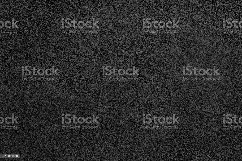 black abstract background stock photo