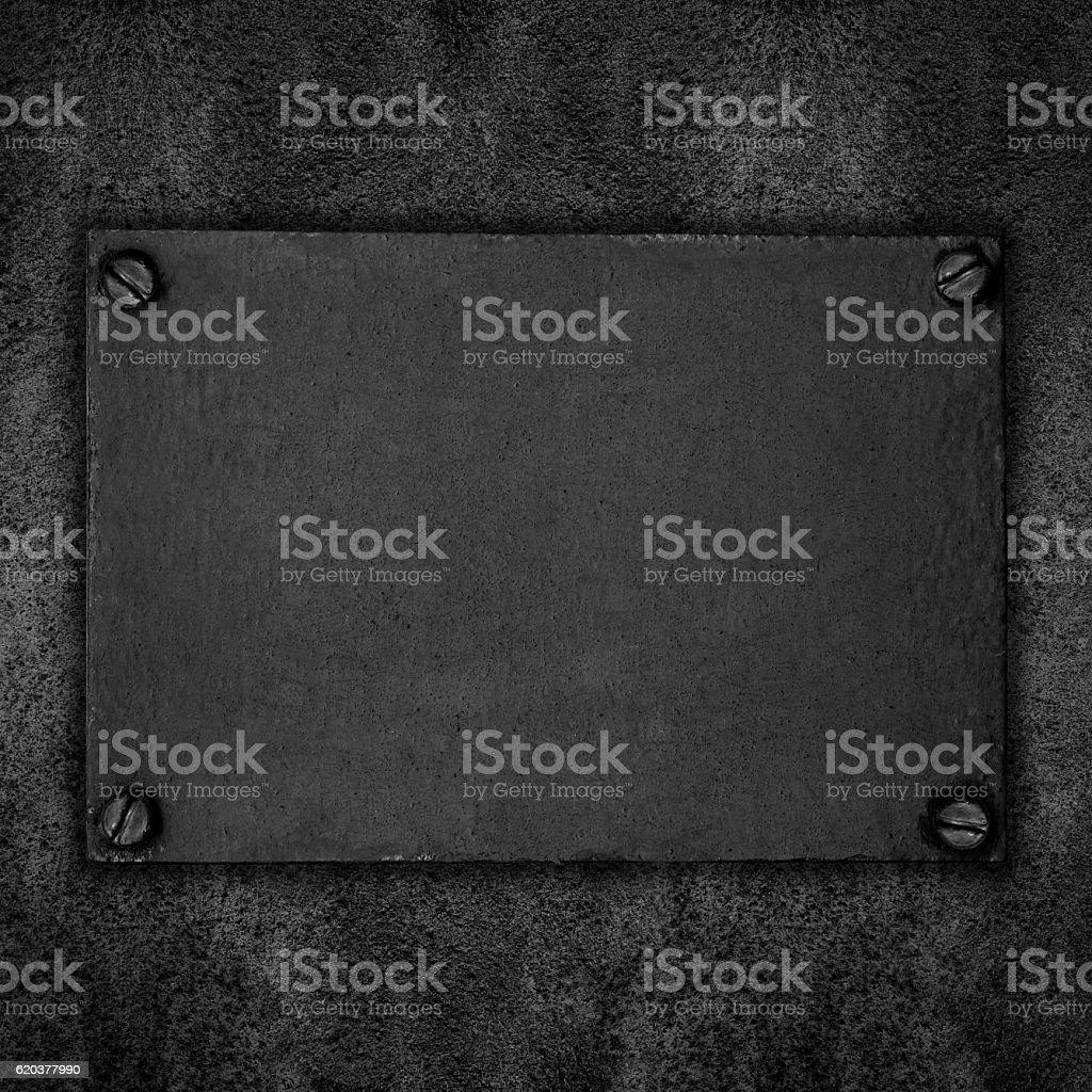 Czarne tło abstrakcyjne  zbiór zdjęć royalty-free