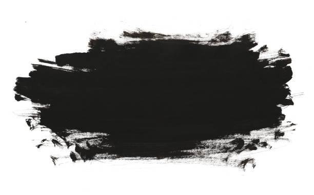 Black abstract watercolor paint brush texture picture id888072526?b=1&k=6&m=888072526&s=612x612&w=0&h=d75hehkwoefy3qdx2vmfwxyo pg4rcjaf1ndz3o2qtk=
