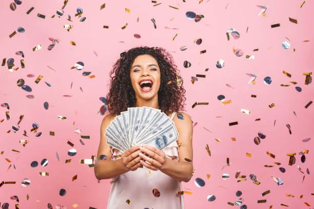 web banners gambling | Creative ads, Gaming banner, Casino