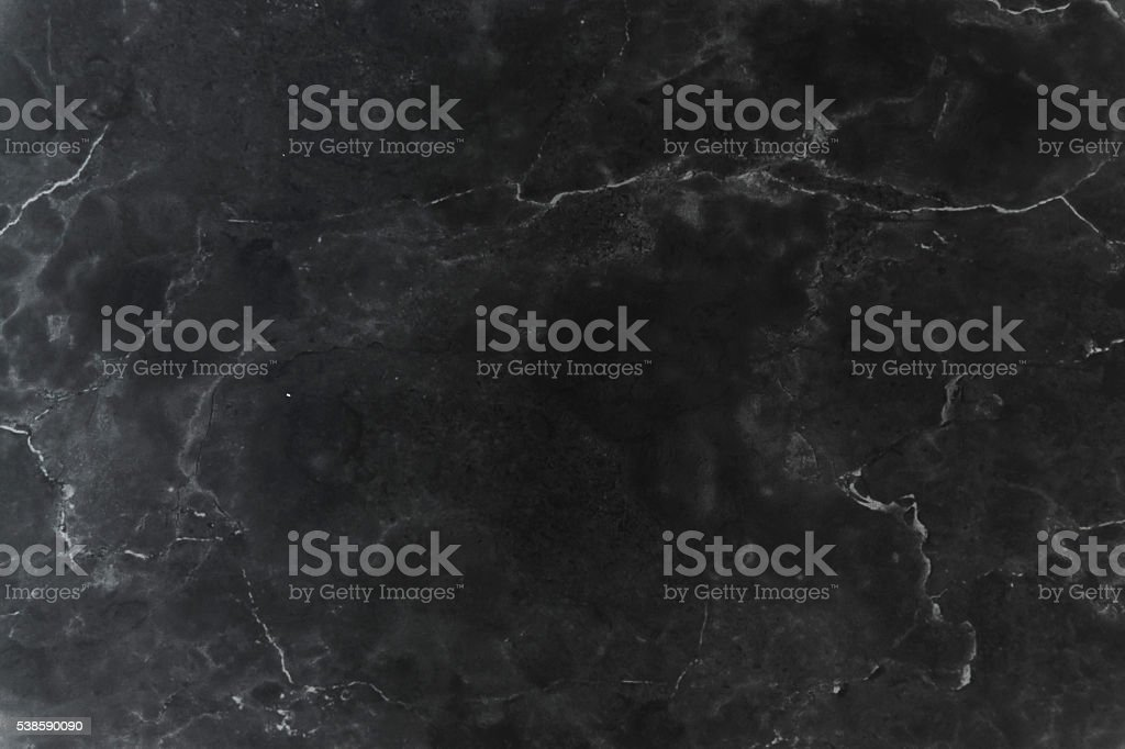 Black and beautiful exclusive marble stone full frame background stock photo