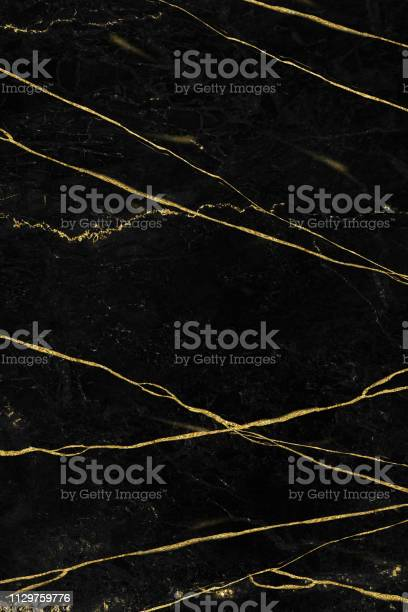 Black and gold marble texture design for cover book or brochure or picture id1129759776?b=1&k=6&m=1129759776&s=612x612&h=xuql5h4 wfrscadqnoq0tv7jrgmh agn 1mdj6tue 8=