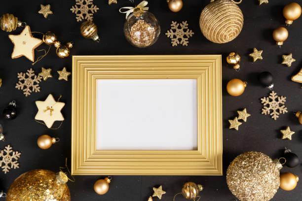 Black and golden christmas picture id1286846452?b=1&k=6&m=1286846452&s=612x612&w=0&h=0zg06aanfeohdxdmj2kr1rl41ilxkp7l6wrnawbbbu8=