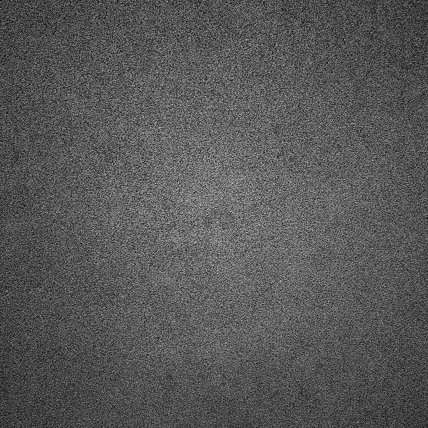 a black and gray abstract texture background - grainy stock photos and pictures