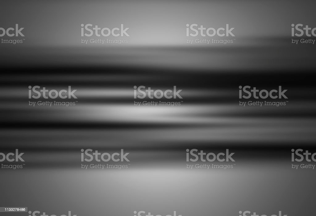 Templates metal texture soft lines tech gradient abstract gold...