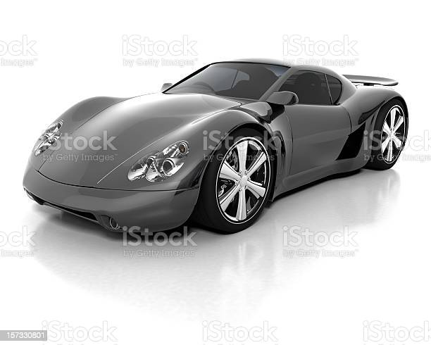 Black and grey sports car for luxury picture id157330801?b=1&k=6&m=157330801&s=612x612&h=2x01wtzr8mduxk3tm01pytdubnzzeg9cdo9a2xptino=