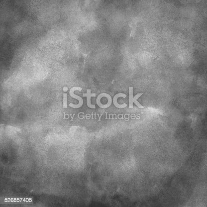 black and white, paper, texture, background, abstract, grunge, square, format, environment, ecology, recycled, paint, painting, graphic, design, moss, color, web, blur, blurry, watercolor, wet,  dark, gray, black, white, monochrome, monochromatic, colorless, napless,