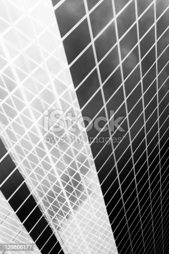 istock black and white abstract 139866177