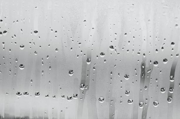 Black and white background of the condensate flowing water on the picture id936384614?b=1&k=6&m=936384614&s=612x612&w=0&h=v6qyo axpqu9on7e75vydzuvry45izabtc0m6jyyzce=