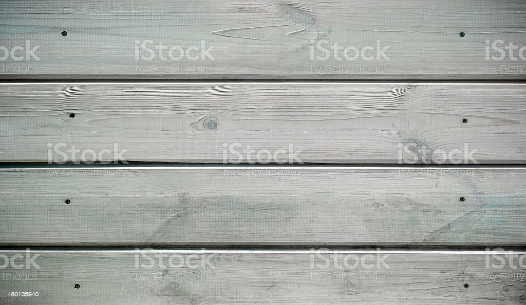 Legno Bianco E Nero : Bianco e nero sullo sfondo di asse di legno fotografie stock e