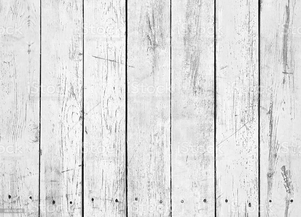 black and white background of wooden plank stock photo istock. Black Bedroom Furniture Sets. Home Design Ideas