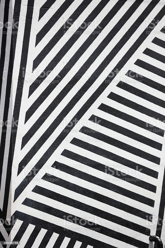 Black and white background stock photo