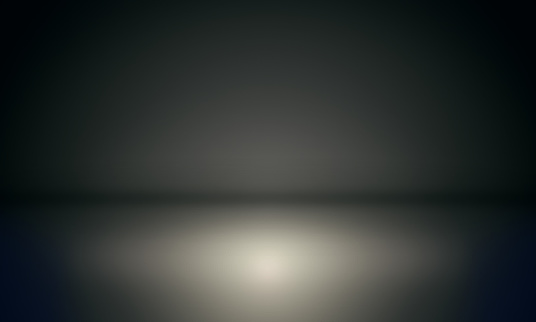 1015509020 istock photo Black and White Background 638388438
