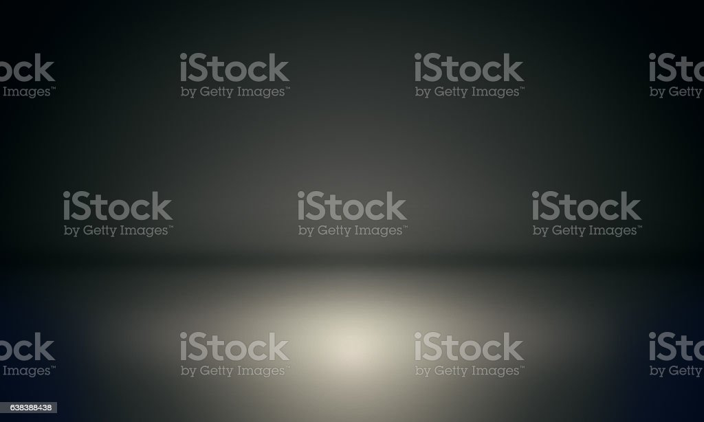 Fondo blanco y negro - foto de stock