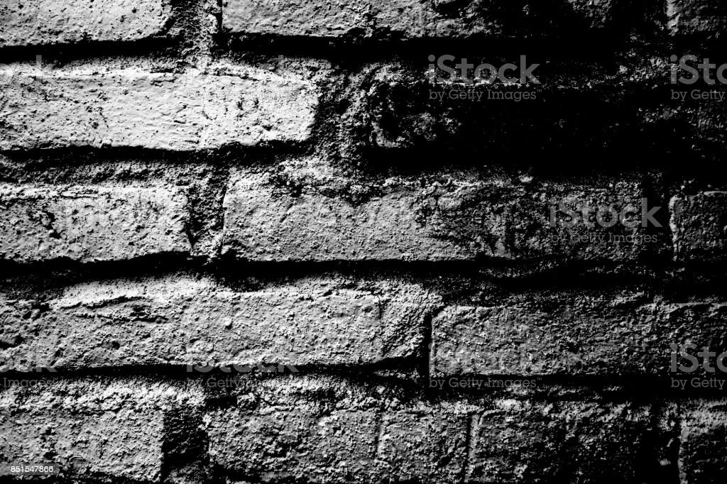 black and white color texture pattern abstract background can be use as wall paper screen saver - Photography Cover Page