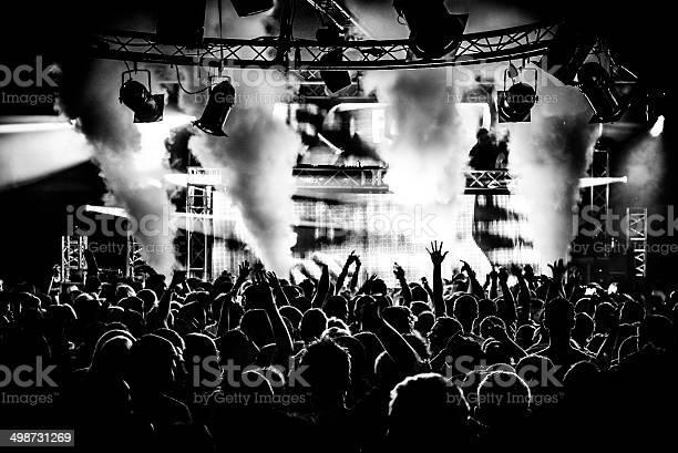 Black and white dj and crowd in nightclub picture id498731269?b=1&k=6&m=498731269&s=612x612&h=ju25 gmzjdrxar8vpey2ttrvqnlwuvic1rvrgzqa334=