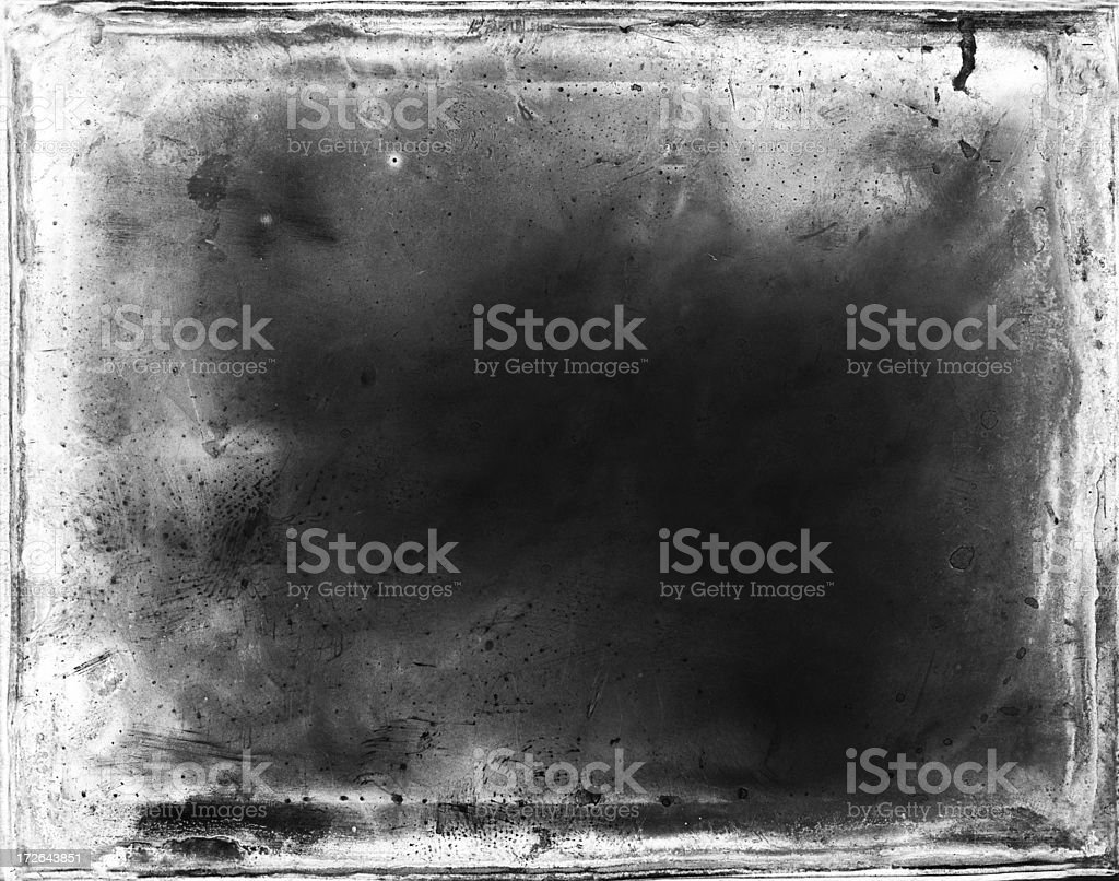 black and white dramatic background stock photo