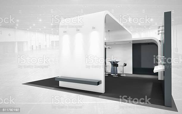 Black and white exhibition stand picture id511792192?b=1&k=6&m=511792192&s=612x612&h=1yc4y29b3sv8tn4cjdyjs2tn10s elrgrqwhw thykg=