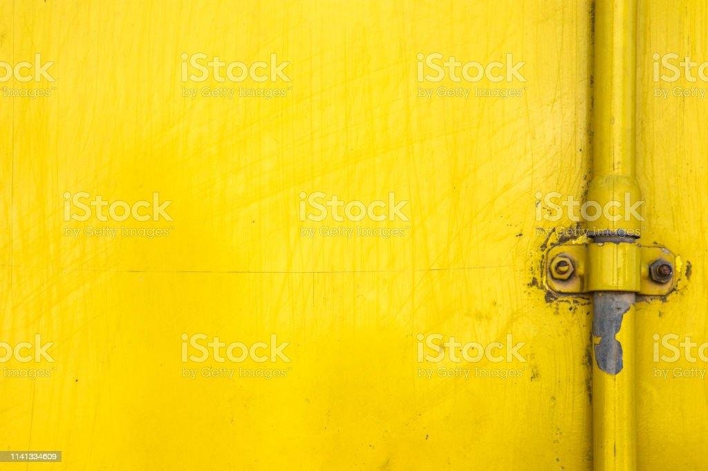 Schwarz-Weiß grunge urbane Textur mit Kopierraum. Abstrakter Oberflächenstaub und rauer, schmutziger Wandhintergrund oder Tapete mit leerer Vorlage für alle Designs. Belastbarkeit oder Schmutz und Schadenseffekt-Konzept – Foto