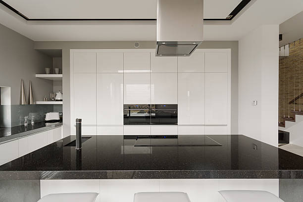 Black and white kitchen interior picture id483847676?b=1&k=6&m=483847676&s=612x612&w=0&h=w8ud1qsw1bpizmmb5xsfwx1wouo abzwgeh2hnnsjsi=