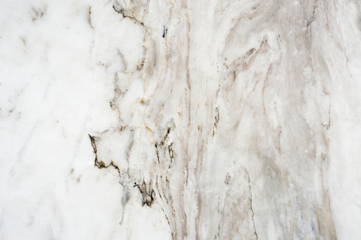 black and white marble pattern abstract background, creative texture of marble