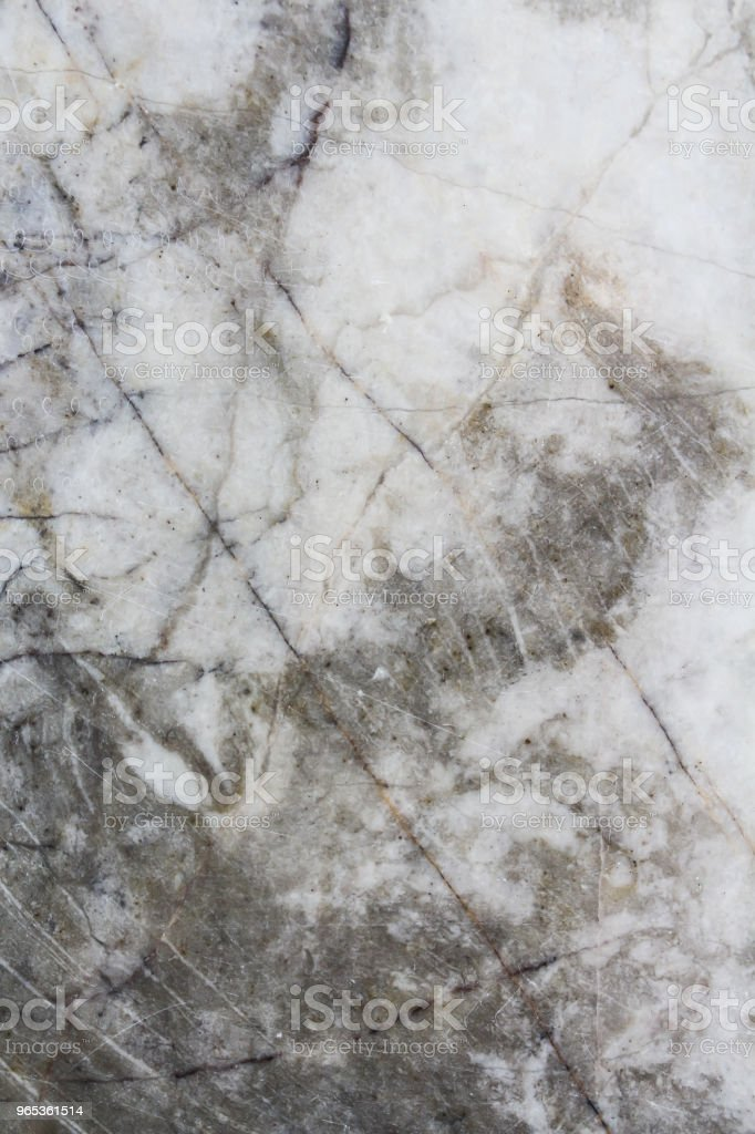 Black and White marble texture background pattern with high resolution, abstract marble of Thailand zbiór zdjęć royalty-free