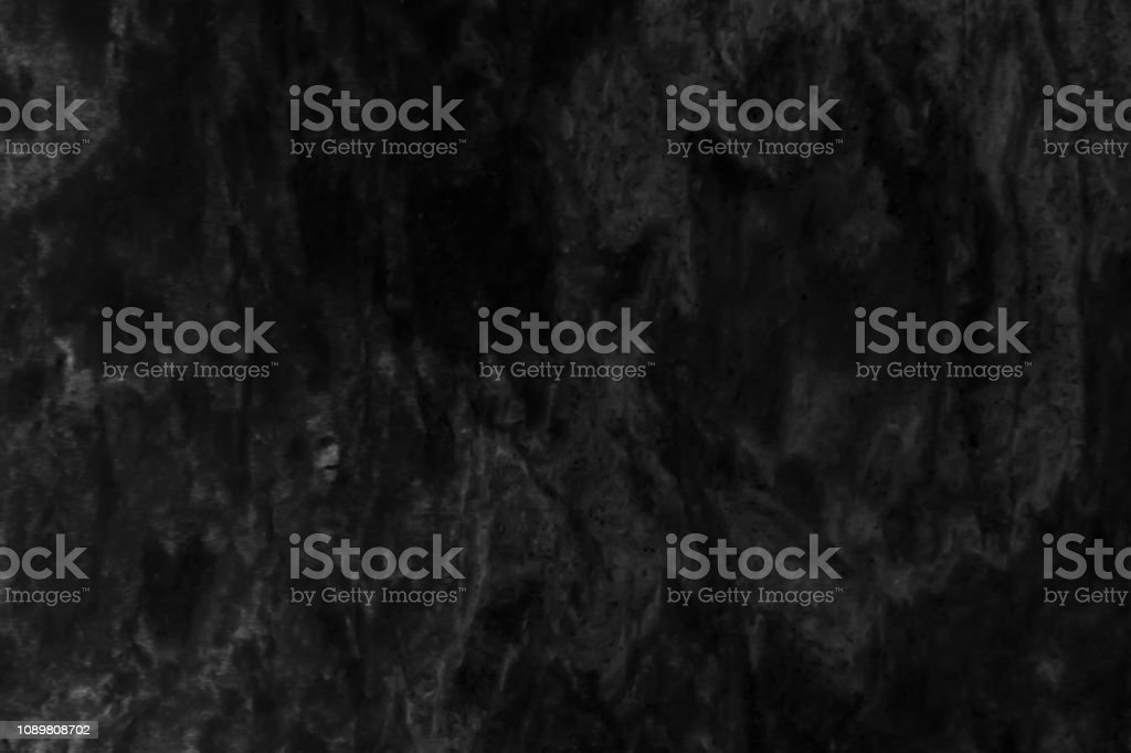 Black And White Marble Texture With Natural Pattern High