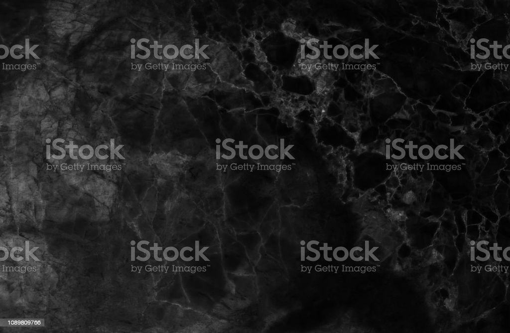 Black And White Marble Texture With Natural Pattern High Resolution For Wallpaper Background Or Design Art Work Stock Photo Download Image Now Istock