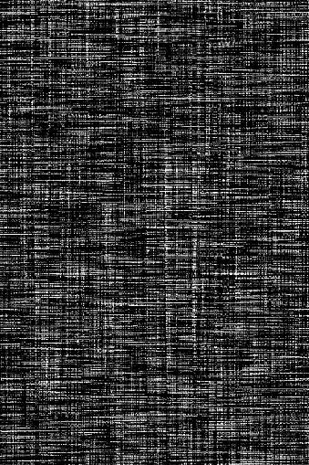 Black and White  Marbled Pattern Design - Diseño de Patron Jaspeado en blanco y negro