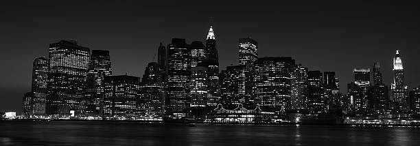Black and white skyline of new york picture id93349402?b=1&k=6&m=93349402&s=612x612&w=0&h=9szrrhohe8smjwxlbcgrsvjsgpz1f0qjbpfv8a6opcy=