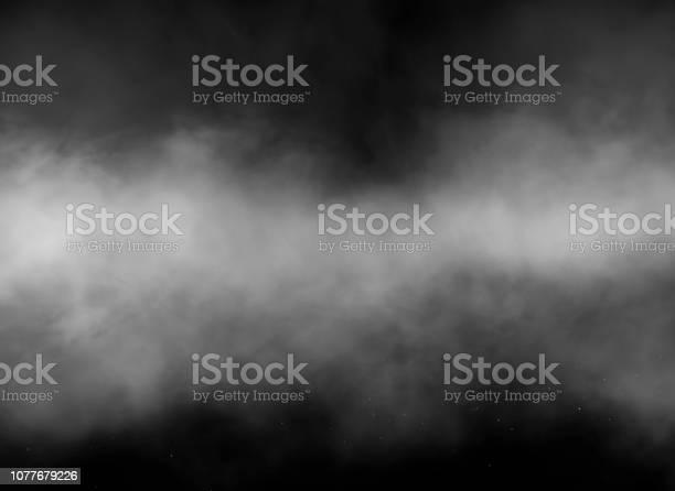 흑인과 백인 연기 0명에 대한 스톡 사진 및 기타 이미지