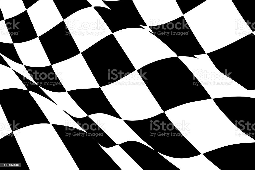black and white square textured background stock photo