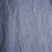 black and white striped cloth material texture background
