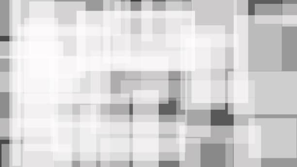 schwarz / weiß symmetrische hintergründe. - desktop hintergrund hd stock-fotos und bilder