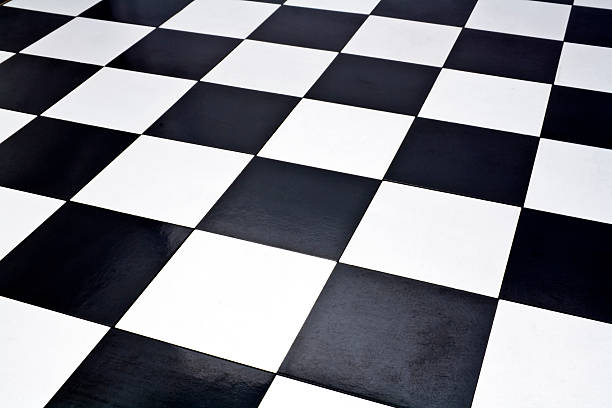 Chess Board Pictures, Images And Stock Photos
