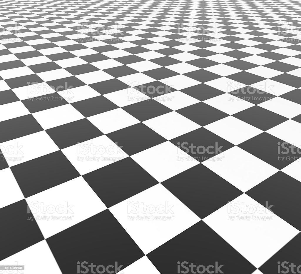Piastrelle bianche e nere fotografie stock e altre immagini di a quadri istock - Piastrelle bianche e nere ...