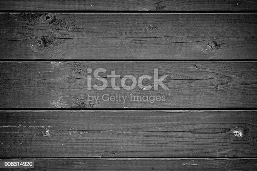 470521655istockphoto Black and white wood texture background 908314920