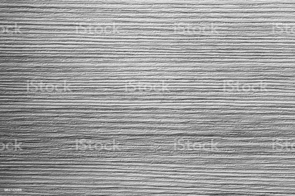 Black and white wooden texture. royalty-free stock photo