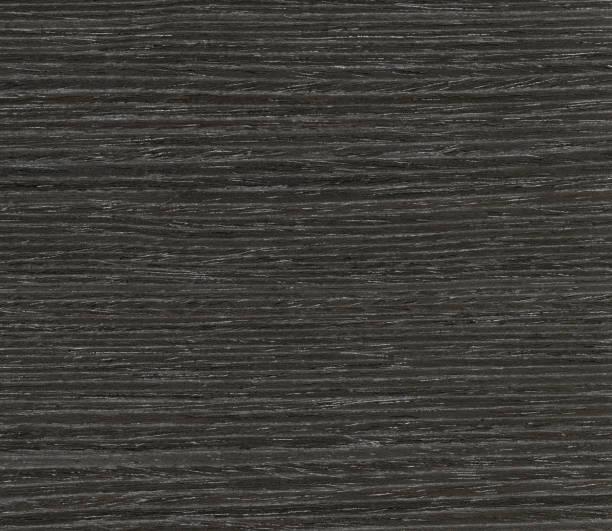 czarny morela drewno tło - wood texture zdjęcia i obrazy z banku zdjęć
