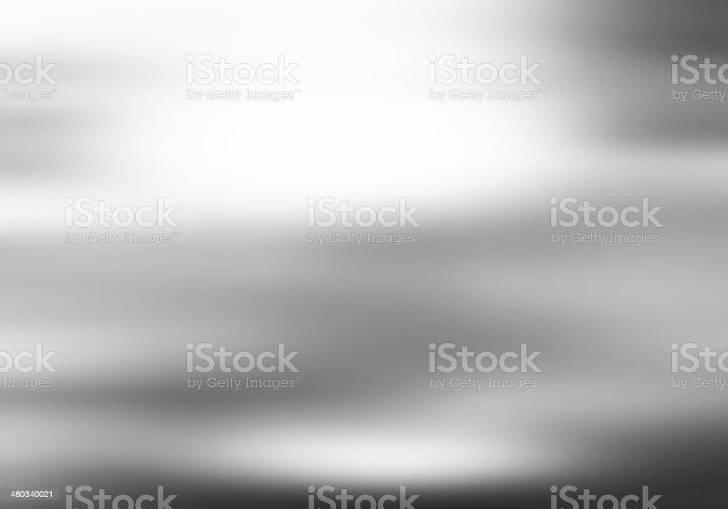 Sfondo Nero O Lusso Sfondo Grigio Luci Sfocato Sfondo Bianco