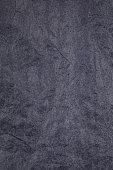 istock Black Background 1129642274