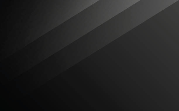 Black background Black background black background stock pictures, royalty-free photos & images