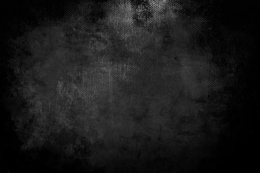 istock black background 477516876