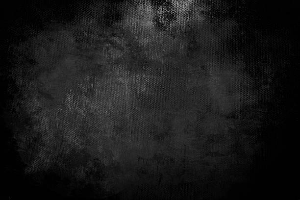black background - gothic style stock pictures, royalty-free photos & images