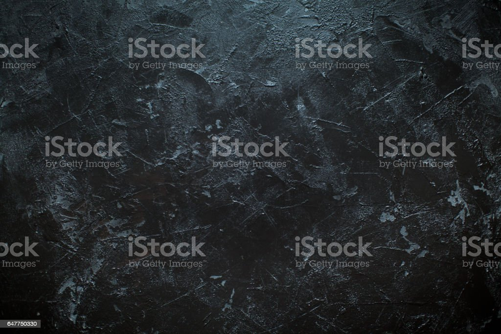 Fond noir  - Photo