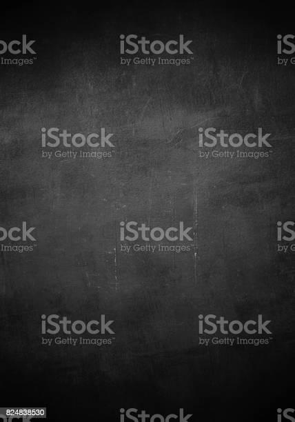Black background picture id824838530?b=1&k=6&m=824838530&s=612x612&h=1ypzqlhdd7vyivvven0nq4i6pr24b2w qcppqxedjm4=