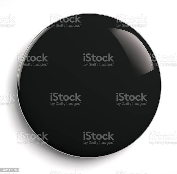 Black badge button picture id482032743?b=1&k=6&m=482032743&s=612x612&h=w8kfcb4h xtasqf7poryqxyusbnukowwjyofku1dray=