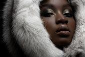 istock Black Beauty 108202286