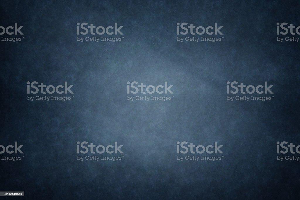 chalkboard de fondo negro, blanco - foto de stock
